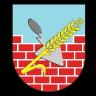 gmina-kowale-oleckie